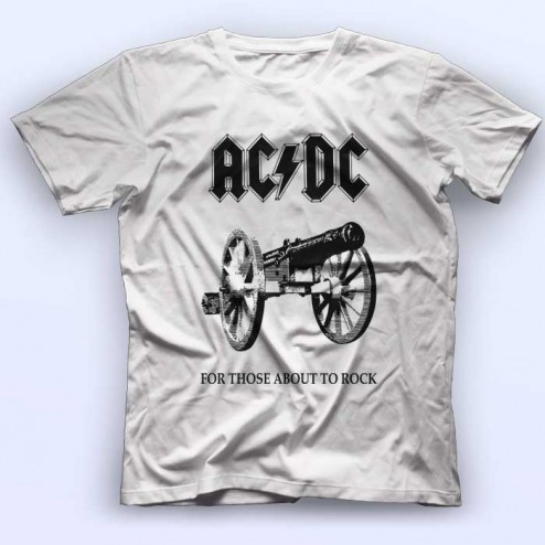 acdc_about_to_rock_majica_unisex_bijela