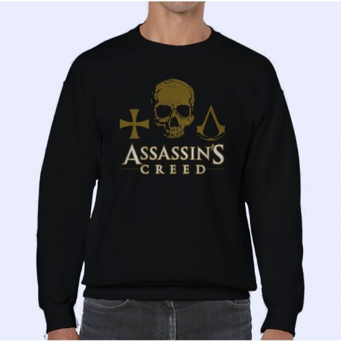 assassins_creed_heavy_gi18000_dug_ruk_crna
