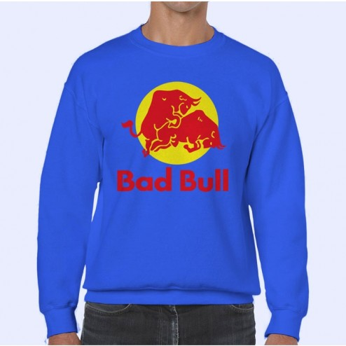 bad_bull_muska_heavy_dug_ruk_royal