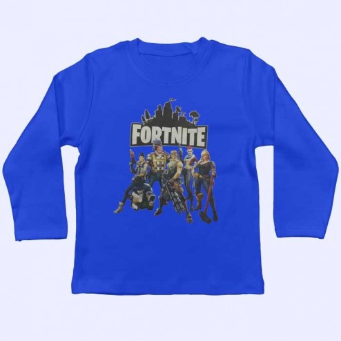 fortnite_dugi_rukav_djecja_tanka_royal