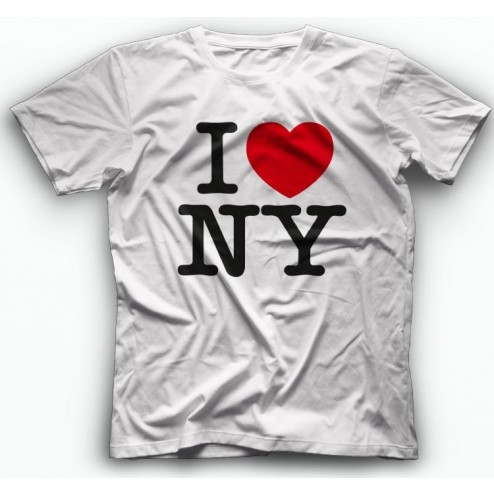 i-love-new-york-majica-kratki-rukav