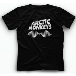 Majica Arctic Monkeys