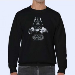 Star Wars Darth Vader Dugi Rukav