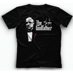 Majica Godfather