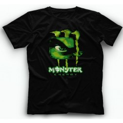 Monster Hulk Majica