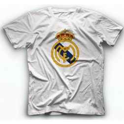Real Madrid Majica