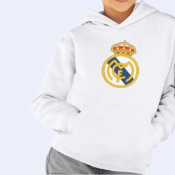 Real Madrid Grb Hoodica