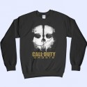 Call Of Duty Ghosts Majica Dugi Rukav