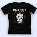 Call Of Duty Black Ops Majica
