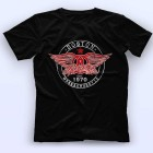 aerosmith_boston_majica_unisex_odrasli_crna