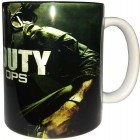 call-of-duty-black-ops-salica-desna-strana