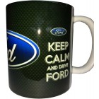 salica_ford_calm_ljevo