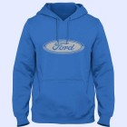 ford_debela_unisex_hoodica_royal