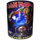 iron-maide-final-frontier-prednja-strana
