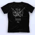 nights_watch_got_majica_kratki_rukav_crna