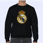 real_madrid_grb_heavy_crna
