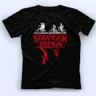 stranger_things_majica_crnaa_unisex