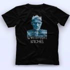 winter_is_here_got_majica_crna_unisex
